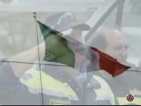 Noi per l'Abruzzo - 2009 - 5° tempo