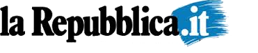 la repubblica it